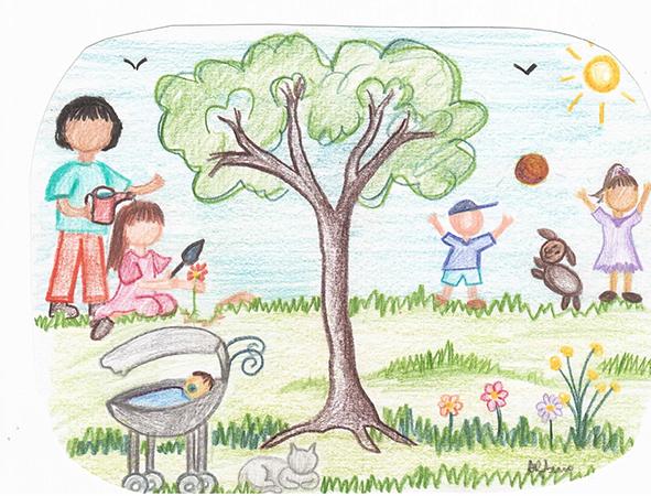 Para ter criatividade, resiliência e coragem é preciso Brincar – Semana Mundial do Brincar de 2015