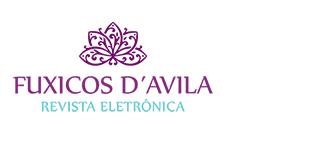 Primeira edição do São Paulo Food & Drink termina neste domingo, 2 de agosto