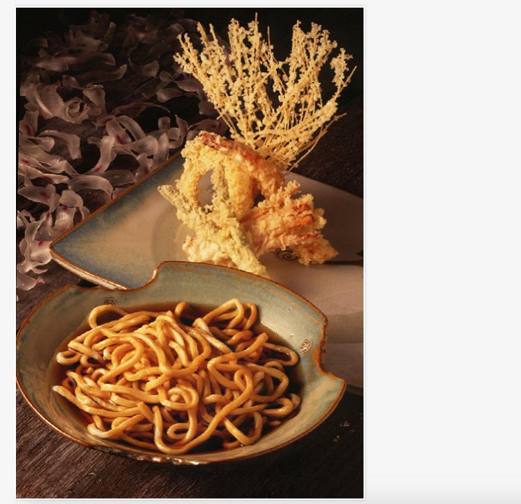 Festival de Inverno do Nakombi traz quatro pratos novos no cardápio e clima aconchegante