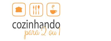 Refeições a partir de R$ 39,90 no São Paulo Food & Drink