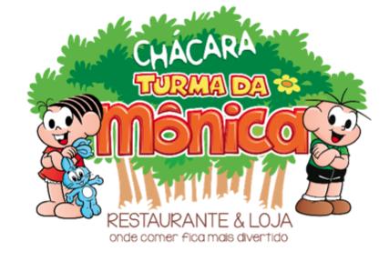Domingueira na Chácara Turma da Mônica – Restaurante & Loja tem pizza, pipoca e cinema no horário do jantar