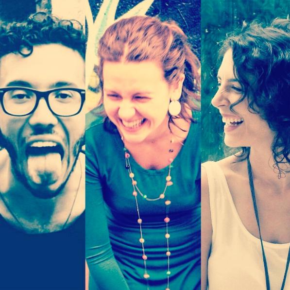 Música brasileira invade a Mística Pizza na próxima sexta