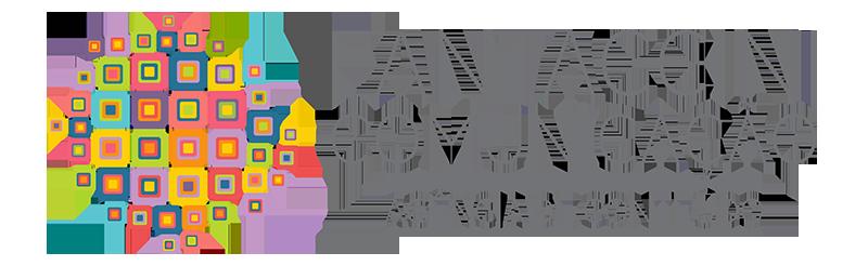 Fantaccini Comunicação